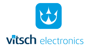 Vitsch Electronics